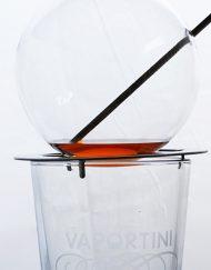 classic-vaportini-clear-alternate