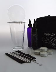 deluxe-vaportini-kit
