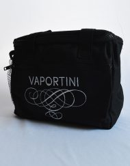 vaportini-travel-bag