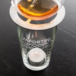 classic-vaportini