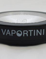 vaportini-coaster-vaporizer