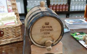 rum-barrel-header